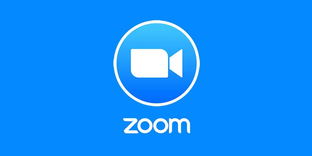 Как пользоваться Zoom-конференция: скачать, установить, настроить и работать