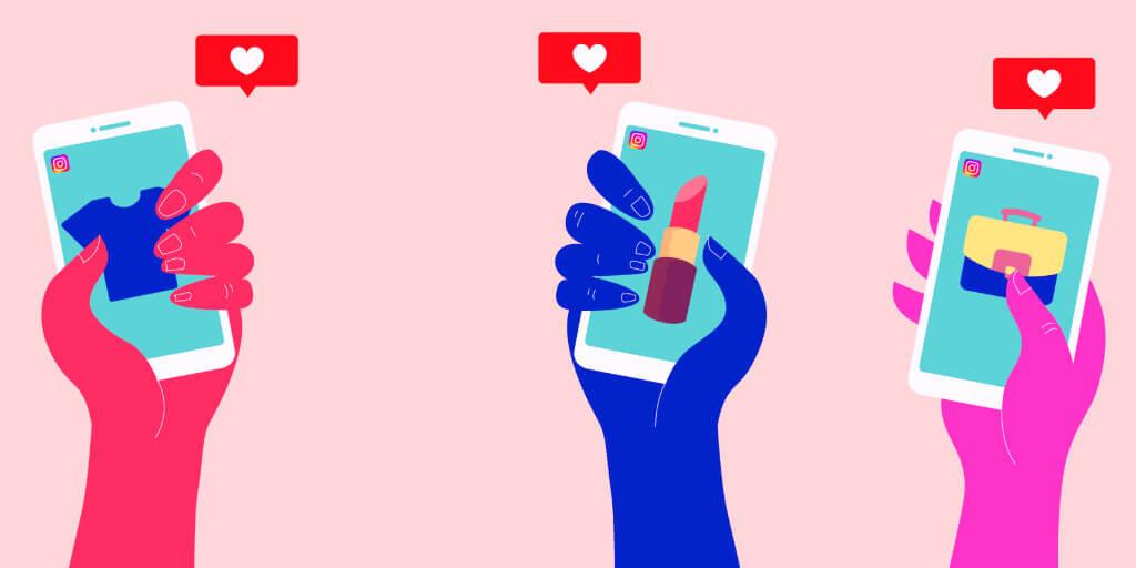 Видео для сторис в Инстаграм: как снять и выложить, размеры +10 примеров