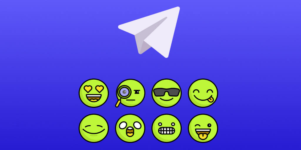 Как сделать лайки/дизлайки в Telegram-канале с помощью бота