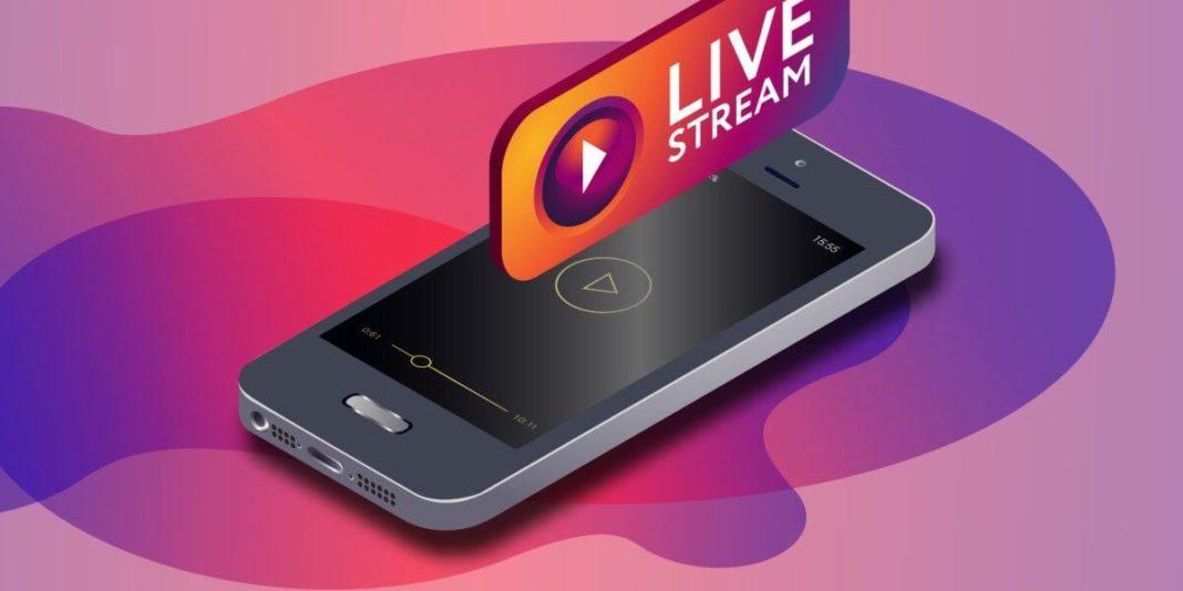 Как сохранить прямой эфир из Инстаграм в IGTV