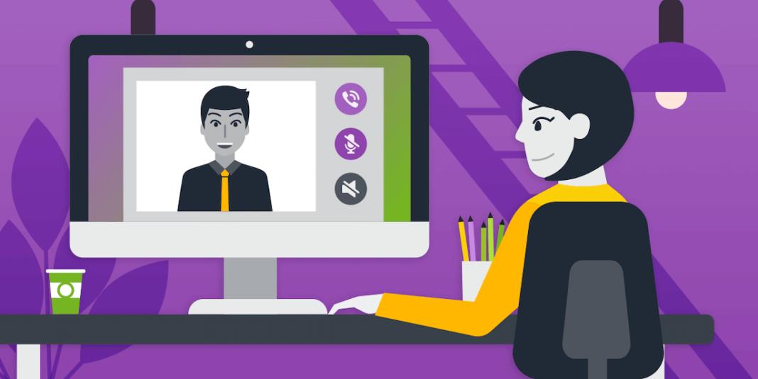Как создать видеоконференцию в Skype: как настроить, сколько человек можно добавить