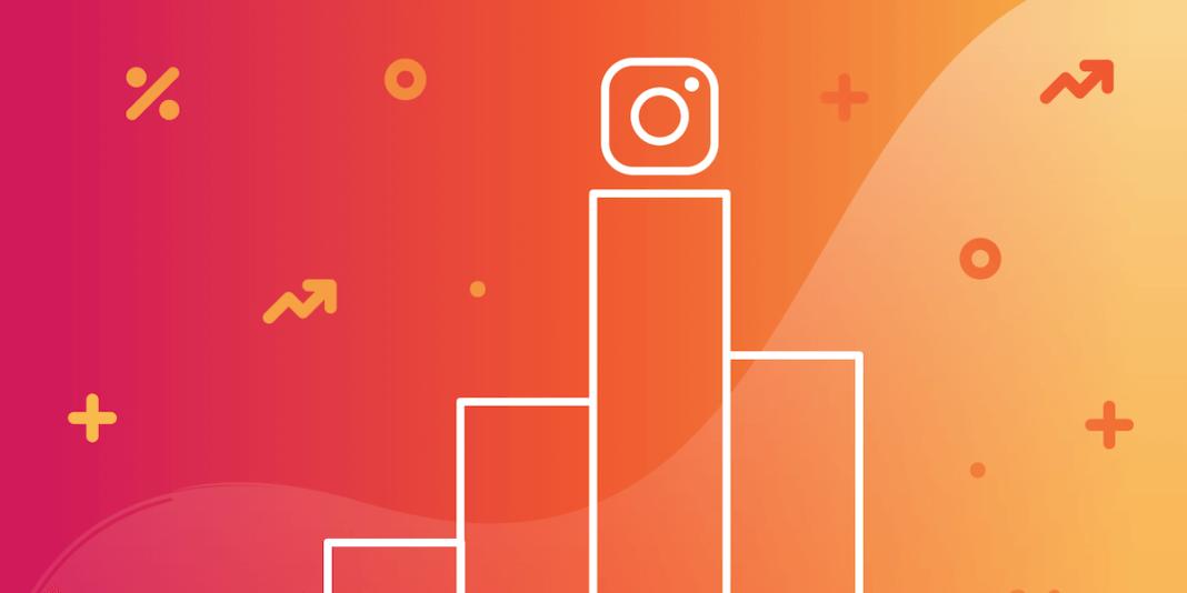 10 приложений и сервисов для аналитики Инстаграм-аккаунта