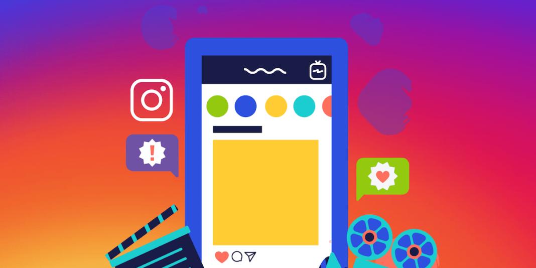 Челлендж в Инстаграм 2020: что это такое и как запустить