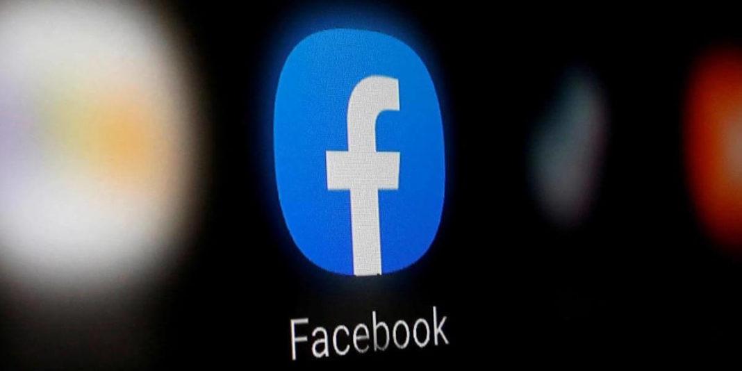Facebook запретит переключение «Закрытых» групп на «Общедоступные»