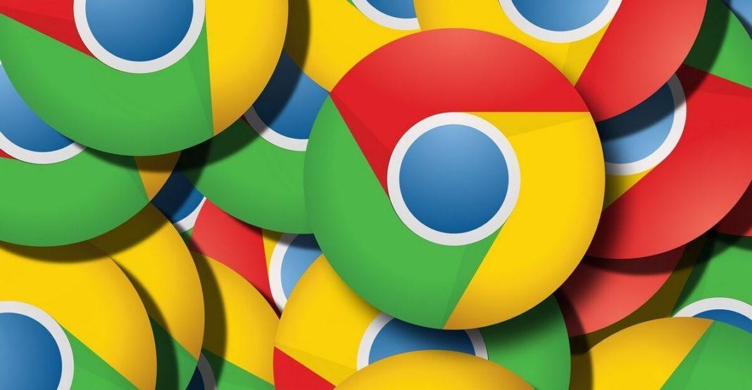 Google добавит в Chrome выделение вкладок цветом и группировку