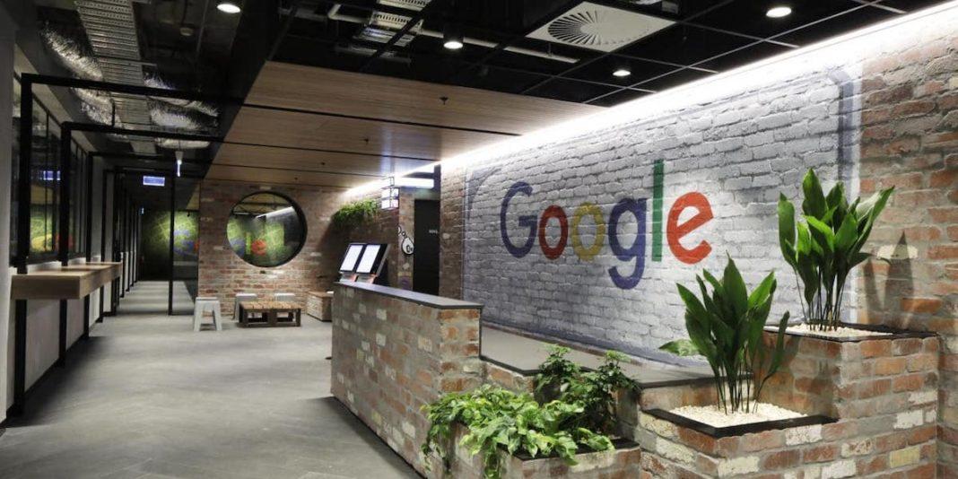 Google Podcasts Manager — инструмент для анализа поведения аудитории подкастов