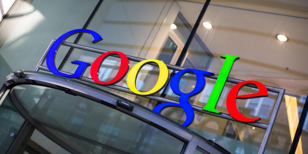 Google запустил инструмент для отслеживания спроса на товары - Rising Retail Categories