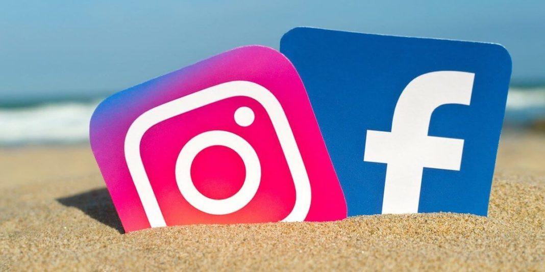 Instagram Stories можно будет смотреть через Facebook