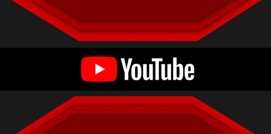 Как добавить эпизоды в видео на YouTube
