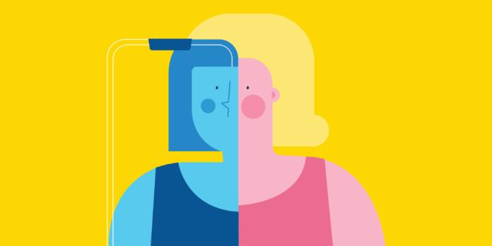 Как стать популярным в Инстаграм с нуля и без накруток: 10 советов и рекомендаций