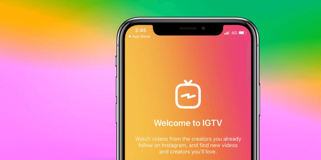Монетизация видео в IGTV Instagram: как будет работать, сколько платят