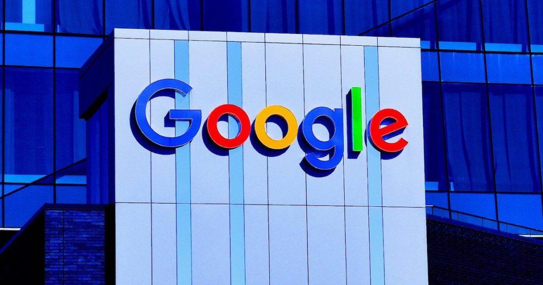 обновление основного поискового алгоритма Гугл