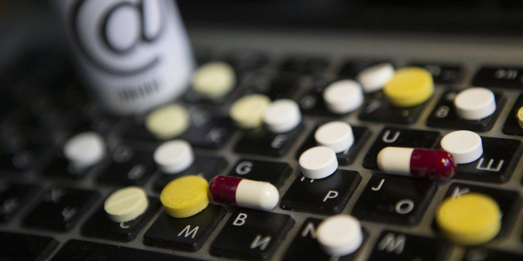 Правила онлайн-продажи и доставки лекарств в России