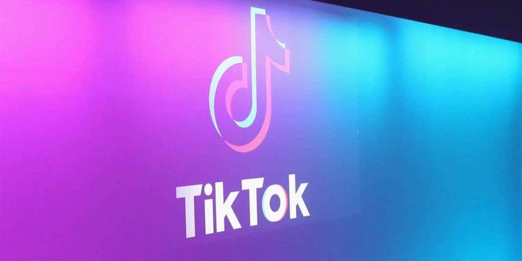 TikTok изменил правила использования музыки компаниями