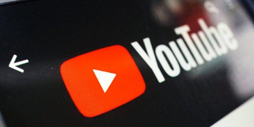 Как добавить видео-главы в свои ролики на YouTube