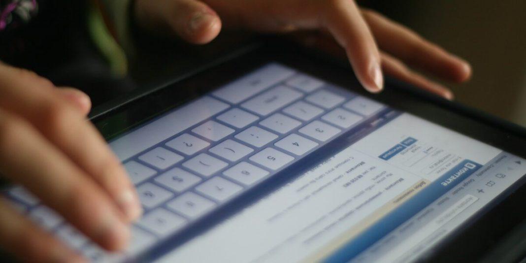 ВКонтакте появились новые настройки таргетинга: «Заинтересованная аудитория» и «Расширение аудитории»