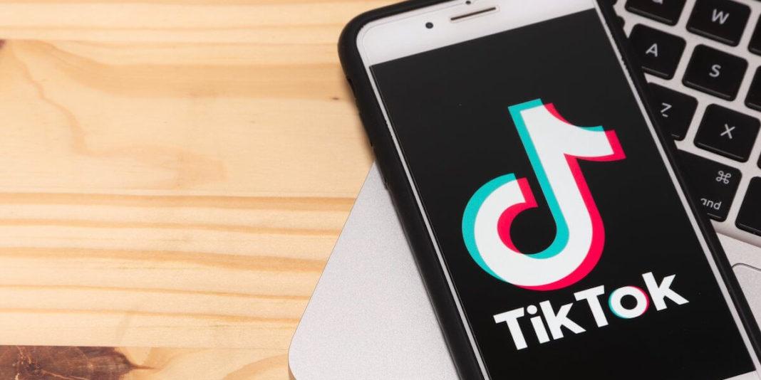 TikTok запустил платформу «TikTok for Business»