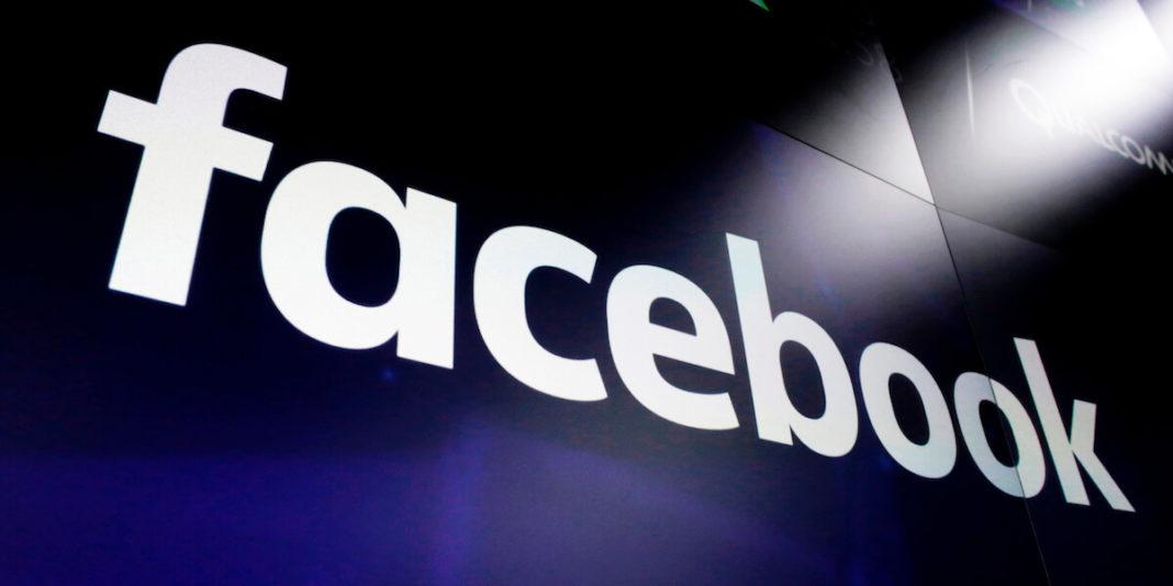 Facebook анонсировал новые инструменты монетизации для блогеров