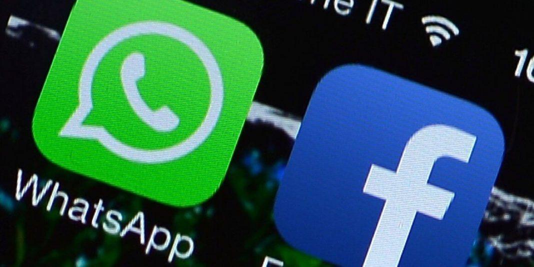 Facebook анонсировал запуск денежных переводов и онлайн-покупок вWhatsApp