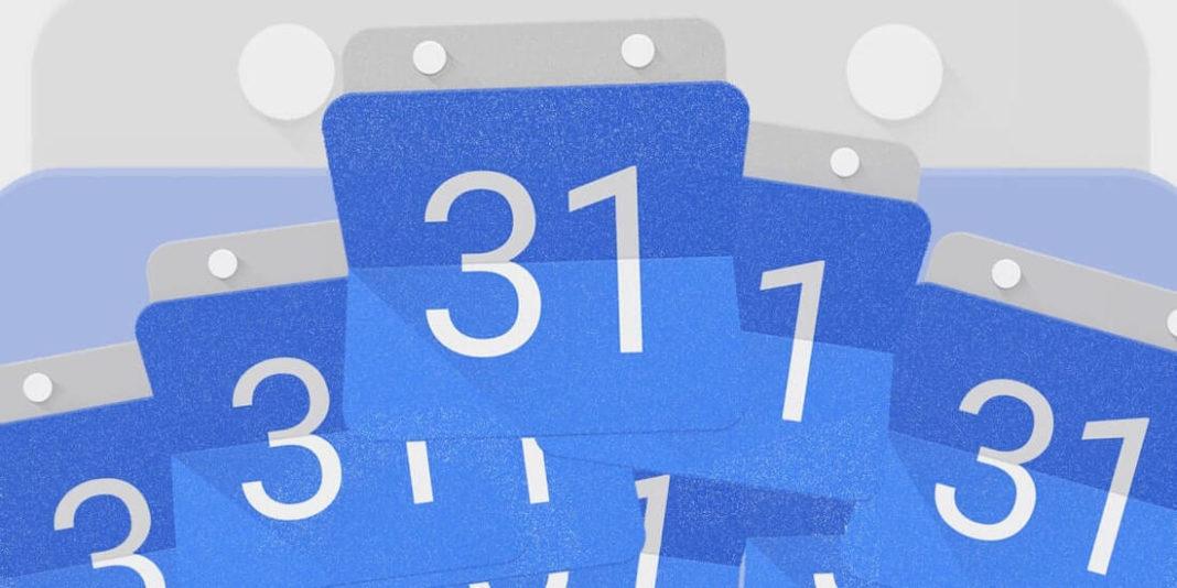 Что такое Google Календарь и как его использовать для планирования