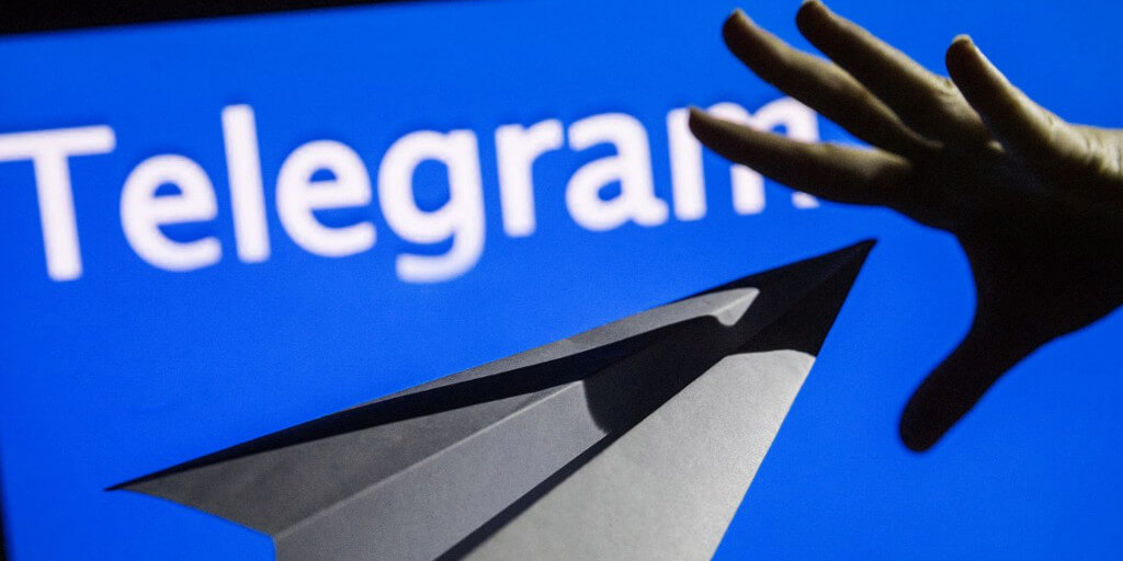 Telegram Web: как скачать, установить, войти и настроить для работы