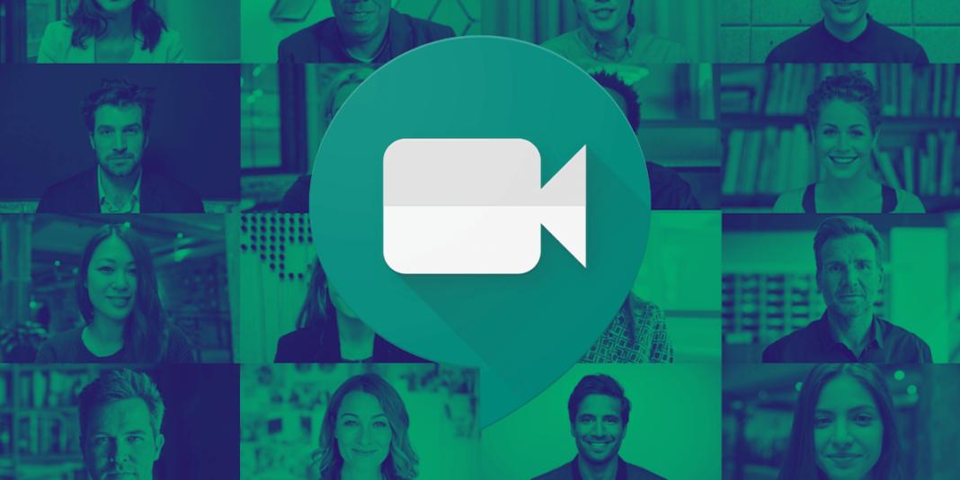 Как пользоваться Google Meet: как установить, создать встречу, показать презентацию