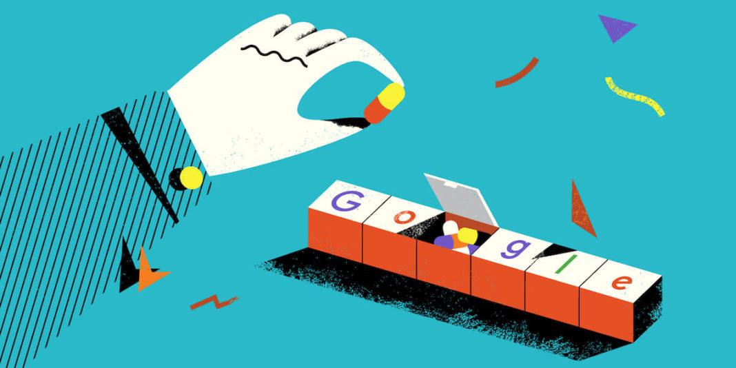 Продвижение и ранжирование YMYL-сайтов в Google 2020