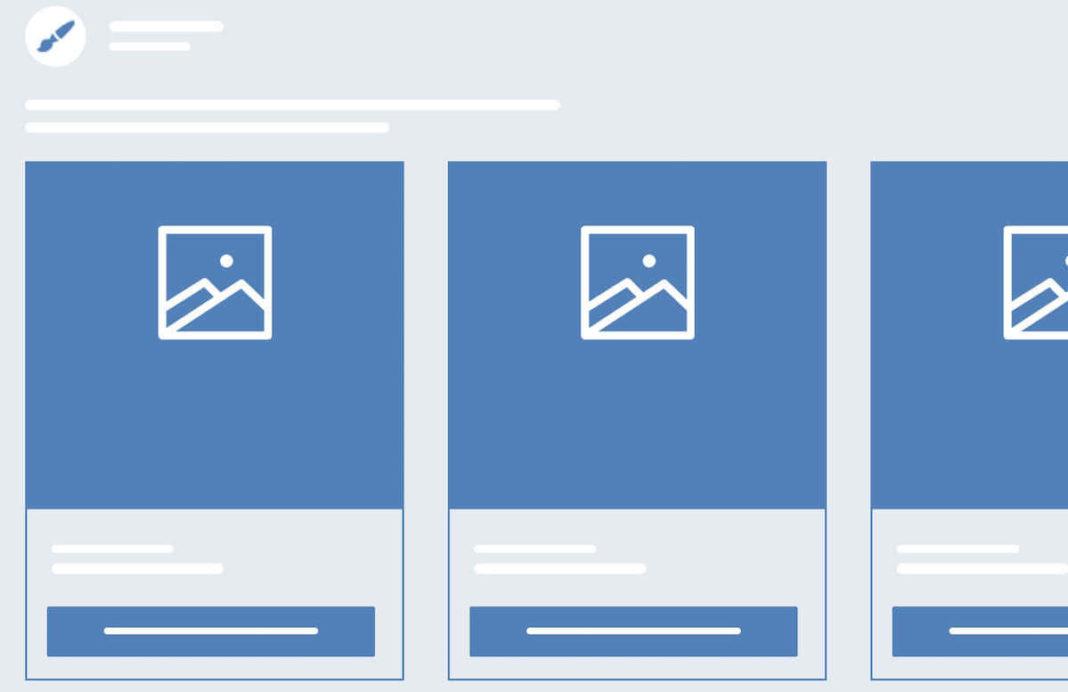 «Новые клиенты» в динамическом ретаргетинге ВКонтакте