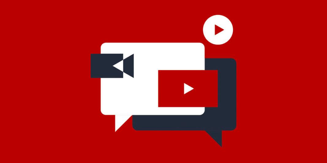 bystrye-otvety-na-kommentarii-na-youtube