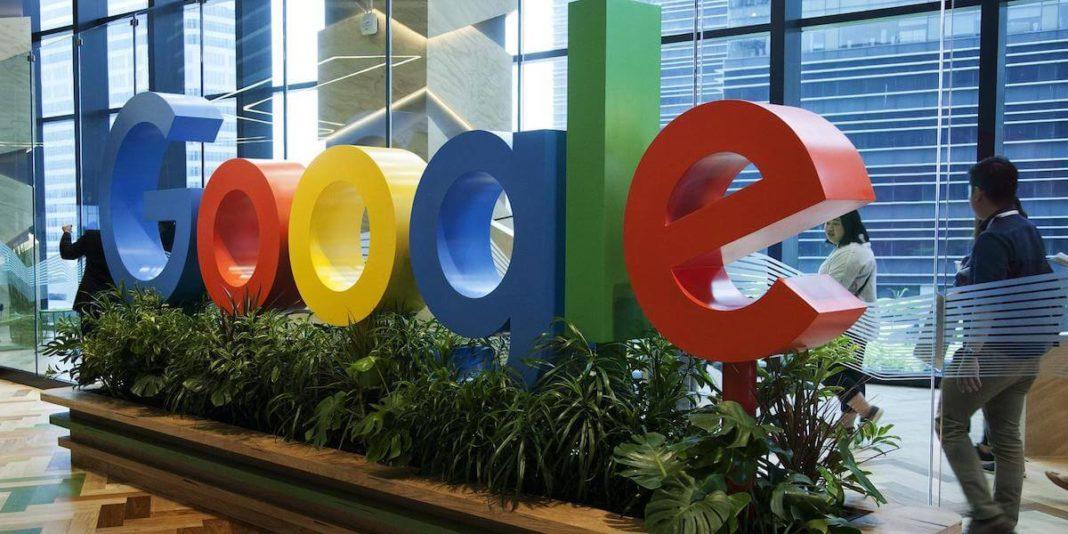 Google обновил рекомендации по работе с Discover