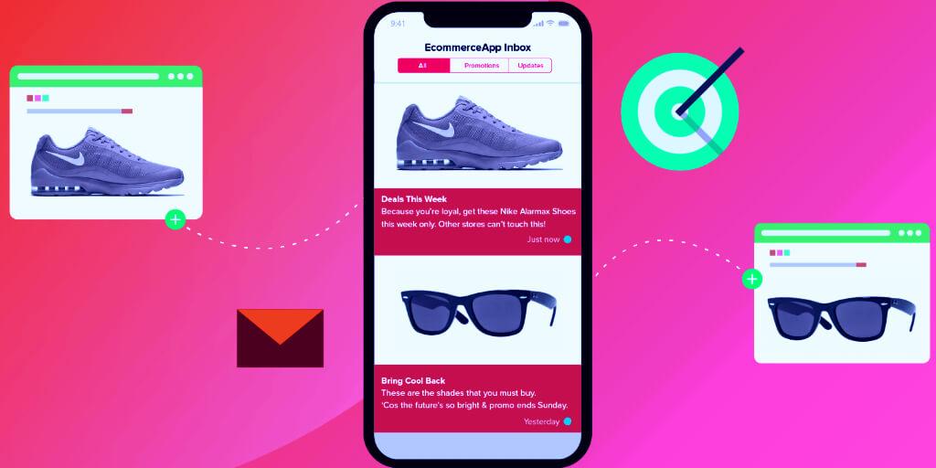 Диплинк для Инстаграм: что это, как сделать бесплатно, сервисы ссылок