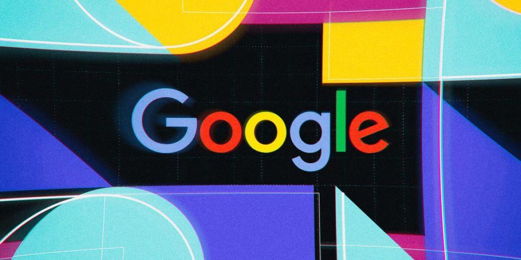 Google будет показывать дополнительную информацию об изображениях в поиске по картинкам