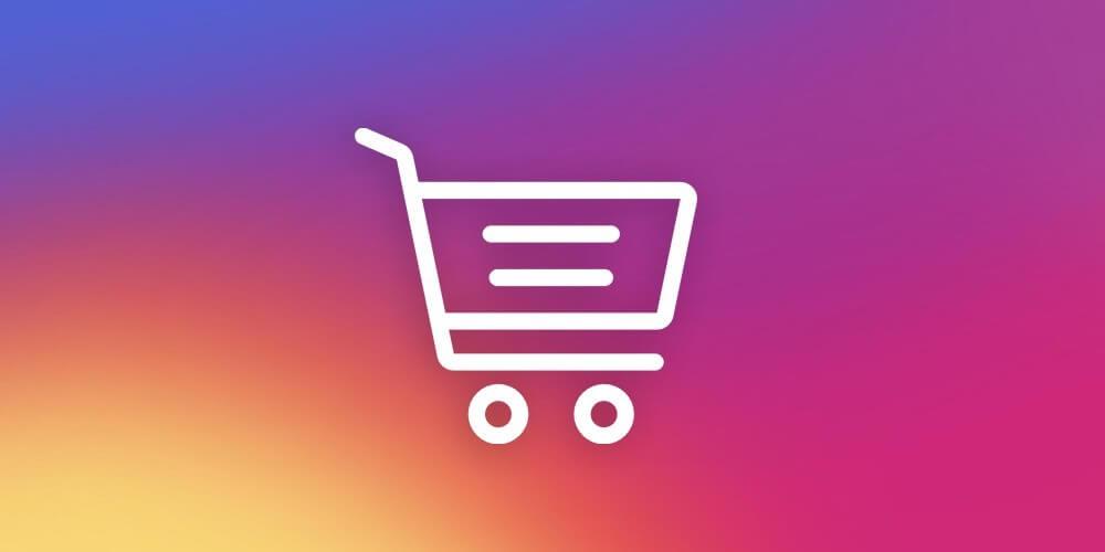 Инстаграм представил приложение Instagram Shop для покупок
