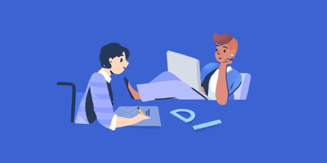 Как сделать и опубликовать статью во ВКонтакте: руководство по редактору статей