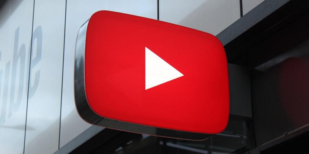 YouTube покажет какие видео смотрят ваши зрители и добавит показатели удержания аудитории