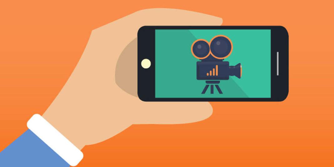 Оптимизация видеорекламы в Яндекс.Директ: по досмотрам и кликам