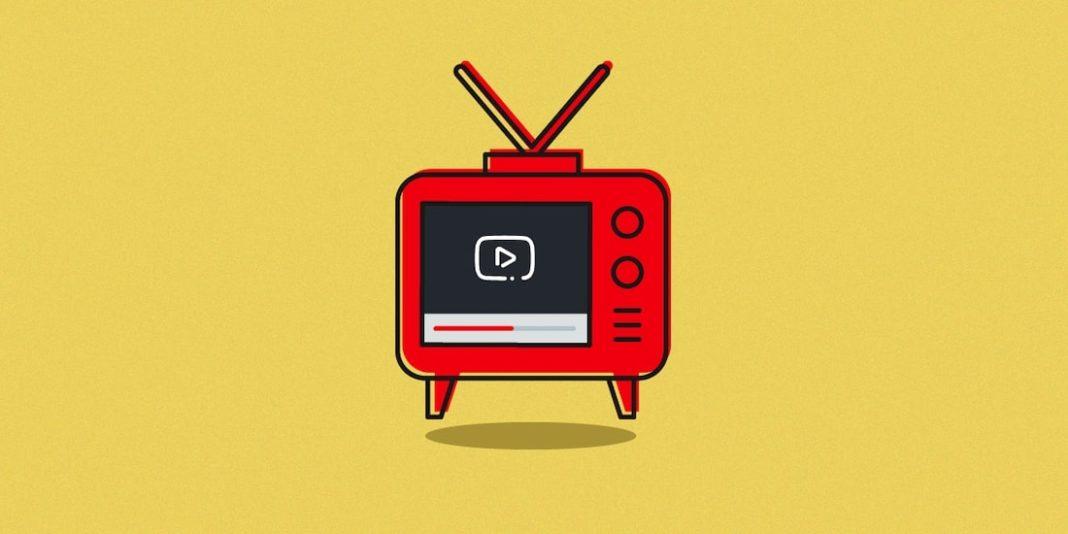 Продвижение и раскрутка YouTube канала с нуля