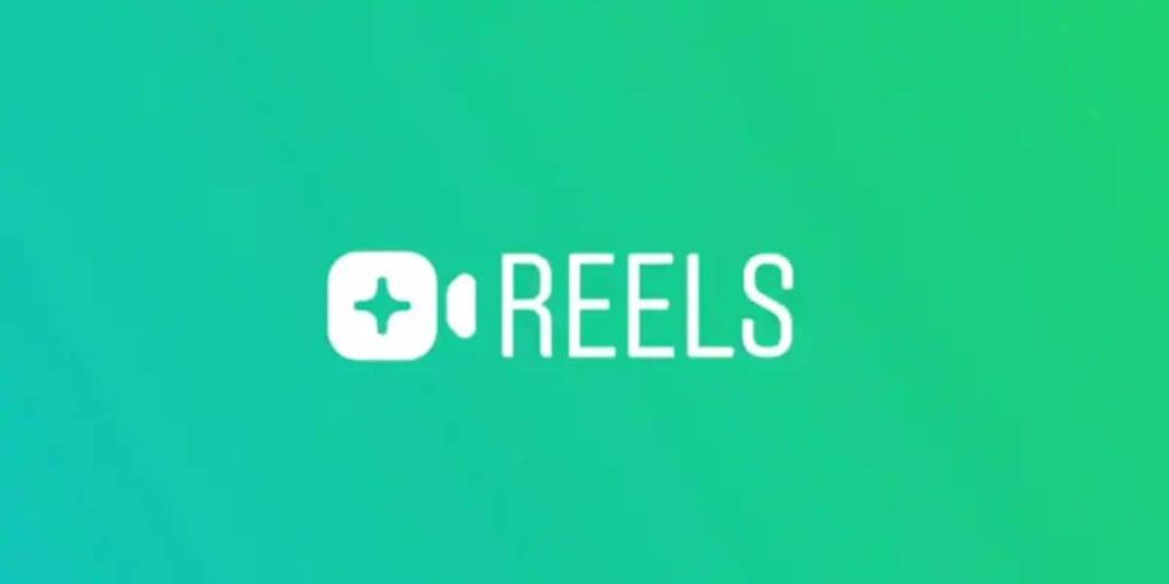 Instagram запустил функцию «Reels», для съёмки коротких видео под музыку в Индии