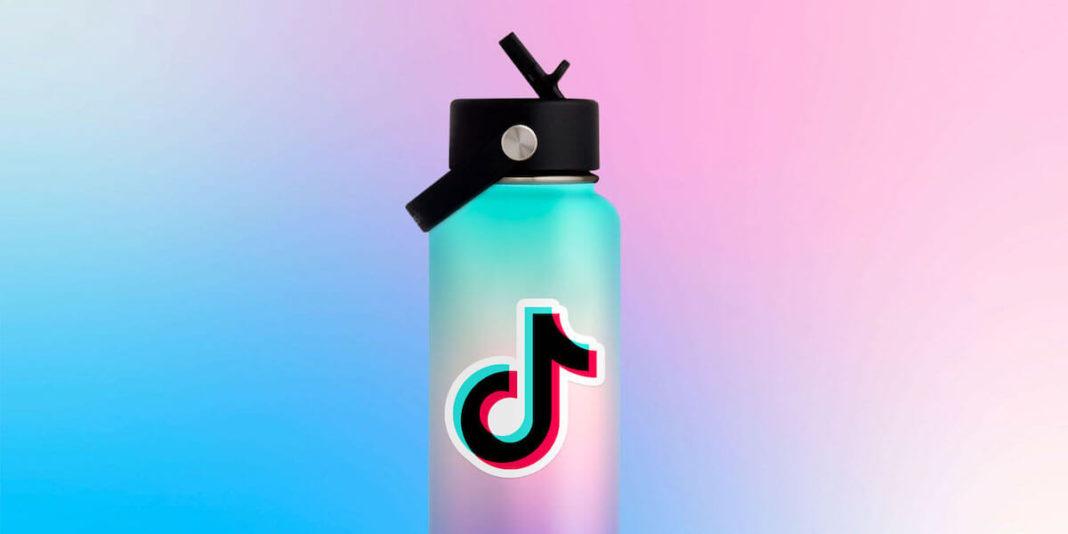 TikTok добавит шаблоны игр для создания рекламных акций