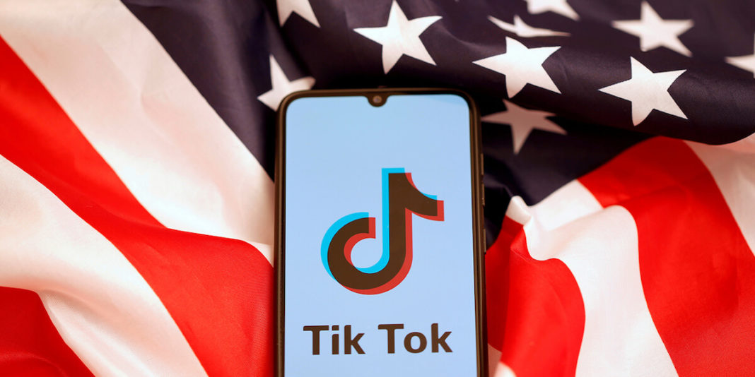 TikTok раскроет принцип работы алгоритмов соцсети