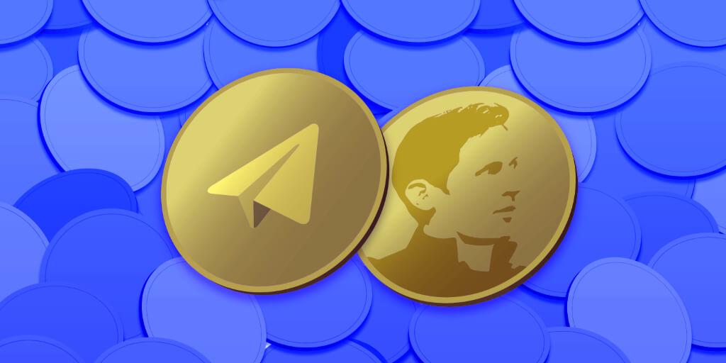 Заработок в Telegram: без вложений, на ботах, где и как можно заработать деньги