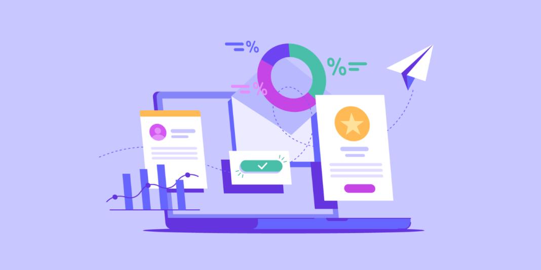 10 лучших курсов по интернет-маркетингу: обучение интернет-маркетингу с нуля и для специалистов