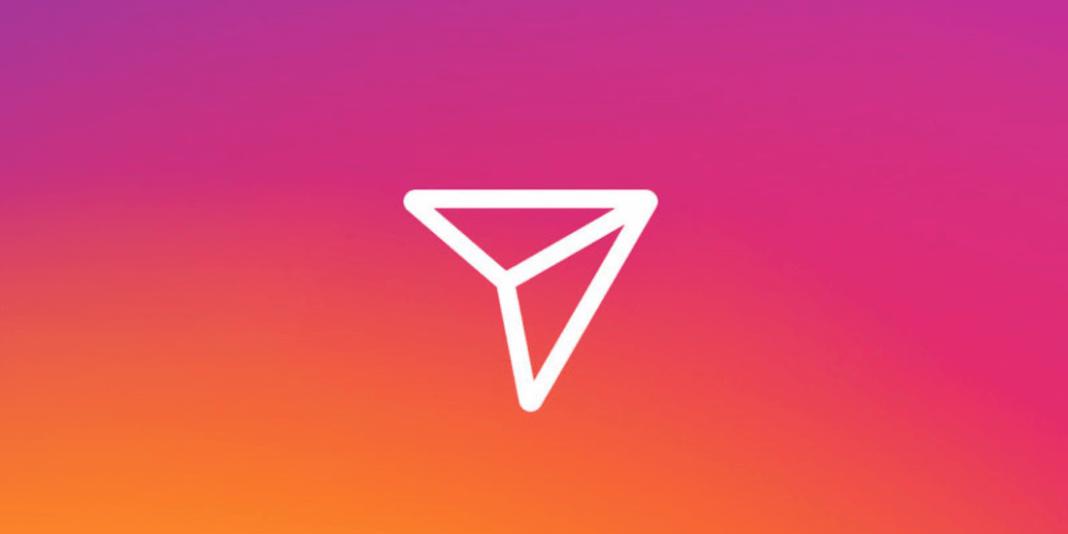 Как добавить приветственное сообщение в Instagram Direct при обращении с рекламы