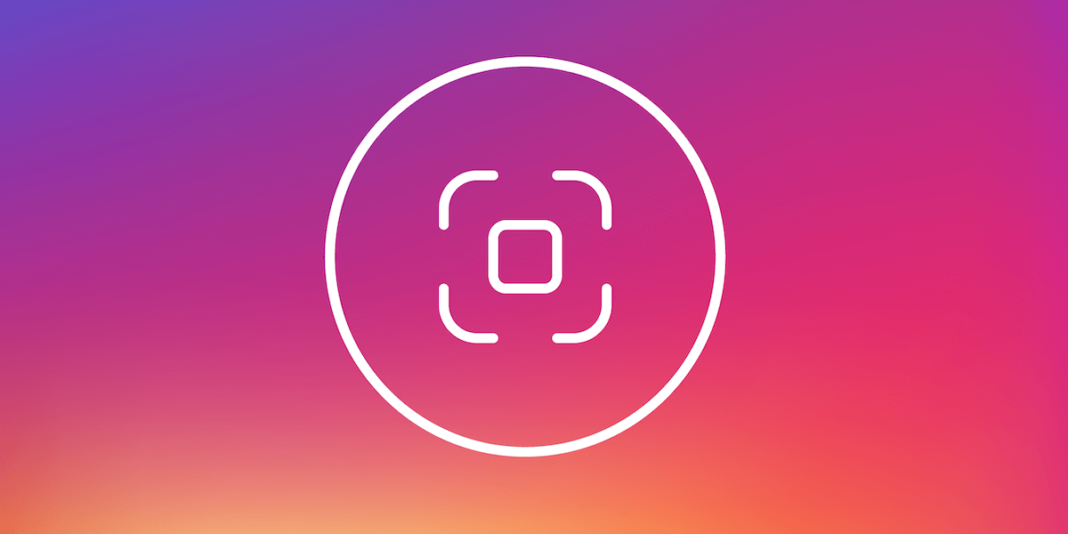 QR-коды в Инстаграм: что это, как сделать, как сканировать