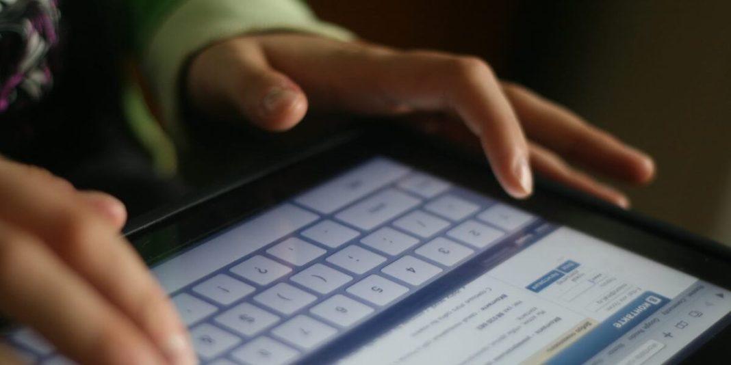 Раздел «Работа» ВКонтакте: что это, как добавить вакансию, резюме