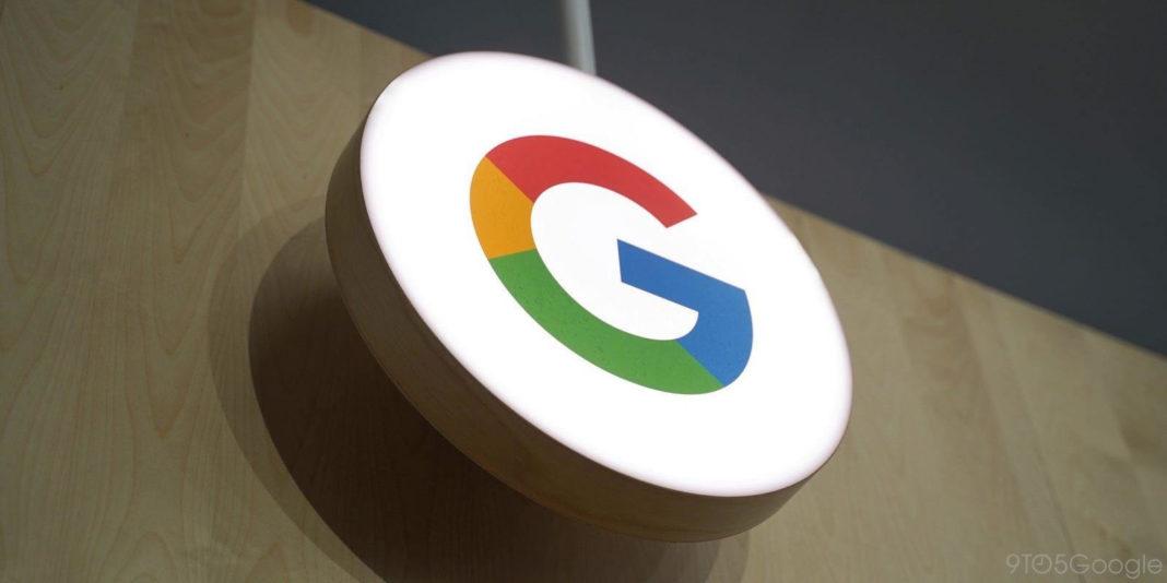 В Google Ads появится расширение для сбора заявок в рекламе на YouTube и Discovery