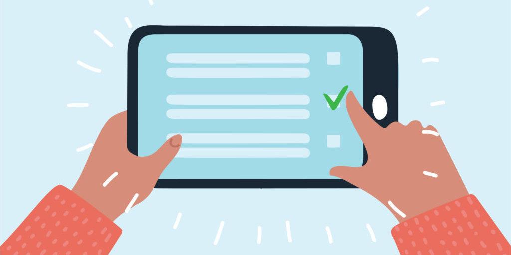 ТОП-10 лучших сервисов для создания опросов и анкетирования клиентов интернет-магазинов