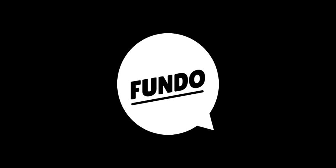Fundo - что это такое, как работает, как зарегистрироваться