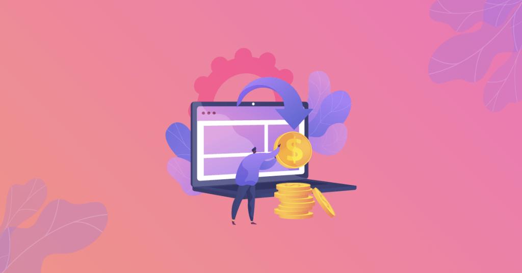 AdMaven: обзор платформы для монетизации сайта