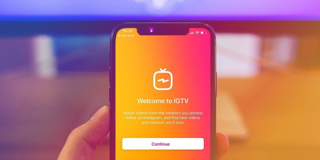 Автоматические субтитры в IGTV: как сделать, включить, изменить